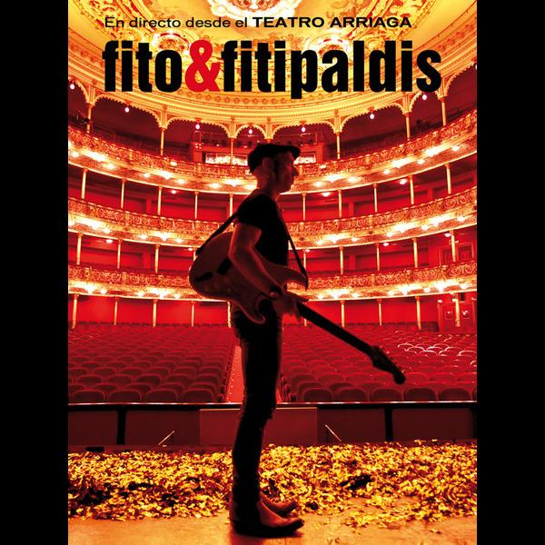Fito-y-Fitipaldis-directo-Teatro-Arriaga